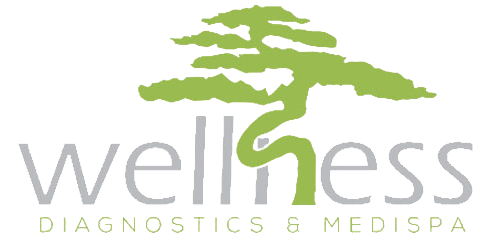 Wellness Diagnostics and Medispa
